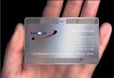 cool-business-cards-that-people-will-never-throw-away-20140617080405-539ff ...