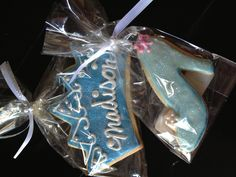 Cinderella birthday...available for order to make your 'Cinderella' party perfect!!!