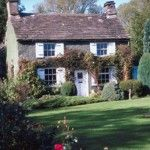 Legal case clarifies taxation of holiday lets in the UK