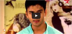 #EkHasinaThi - 15th #August 2014 : Ep 107  http://videos.chdcaprofessionals.com/2014/08/ek-hasina-thi-15th-august-2014-ep-107.html