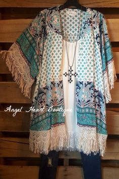 https://www.angelheartboutique.com/collections/plus-size/products/for-you-only-cardigan-mint