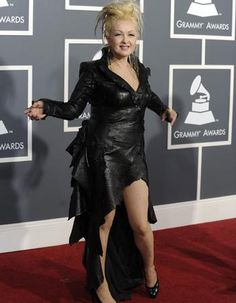 Cyndi Lauper Hip Pop, Cyndi Lauper, Replay, Just Love, Spotlight, Singers, Musicians, Pin Up, Celebrity