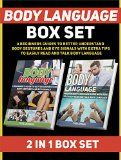 Free Kindle Book -  [Self-Help][Free] Body Language Box Set: A Beginners Guides to Better Understand Body Gestures and Eye Signals with Extra Tips to Easily Read And Talk Body Language (Body ... Body Language books, body language decoded) Check more at http://www.free-kindle-books-4u.com/self-helpfree-body-language-box-set-a-beginners-guides-to-better-understand-body-gestures-and-eye-signals-with-extra-tips-to-easily-read-and-talk-body-language-body-body-language-books-body/