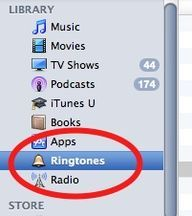 "How to create a iPhone ringtone using songs, step by step. Saving this forever"" data-componentType=""MODAL_PIN"