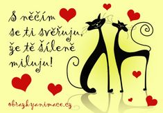 Zamilované Obrázky 2 Facebook, Love, Quotes, Art, Metal, Sweet, Quotations, Amor, El Amor