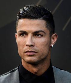 Ronaldo Memes, Cristino Ronaldo, Ronaldo Football, Cristiano Ronaldo Cr7, God Of Football, Football Is Life, Ronaldo Pictures, Ronaldo Free Kick, Cr7 Junior