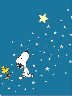 Peanuts Snoopy, Peanuts Comics, Snoopy Images, Charlie Brown And Snoopy, Good Night Image, Snoopy And Woodstock, Night Quotes, Disney Fun, Gaia