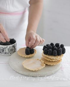 Pure Vegetarian / Book  ISBN: 9781611801446 www.roostbooks.com/books/pure-vegetarian.html Food Styling, Tarts, Cheesecake, Photographs, Lemon, Vegetarian, Mood, Pure Products, Drink