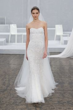 Monique Lhuillier Charmain sample is available at Sincerely Helen Rodrigues, Sydney