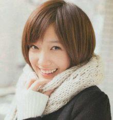 本田翼 モデル 女優 の画像(プリ画像)