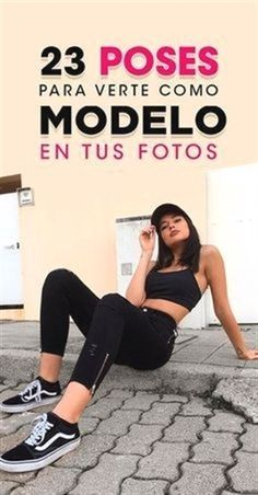 Poses Perfectas Para Selfies - Fire Away Paris - Hair Beauty - Hadido - Photography Poses Photo, Poses For Pictures, Picture Poses, Photos Plage Instagram, Instagram Pose, Photography Poses Women, Tumblr Photography, Photography Courses, Dental Photography