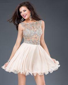 non-sparkly-prom-dresses.jpg (1200×1500)