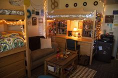 Rate My Space 2014 | StudentLife, Biola University