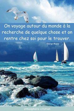 Les voyages #Citation #Humour #HistoireDrole #rire #ImageDrole #myfashionlove www.myfashionlove.com