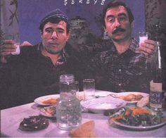 Aydın Boysan'dan 100 Tavsiye: Rakı Masasında Yapılmayacak Şeyler http://t.oned.io/mbu pic.twitter.com/otmVH7oXBC