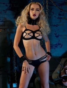 Cheap China Sexy lingerie wholesaler with nice price and quality