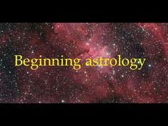 Understanding your zodiac sign can be hard when you don't know what astrology words mean. Here are 20 astrology terms to help you learn astrology and what each astrological term means related to horoscopes and zodiac charts. Learn Astrology, Astrology Chart, Astrology Signs, Zodiac Signs, Astrology Houses, Palmistry, Understanding Yourself, Knowledge, Horoscopes
