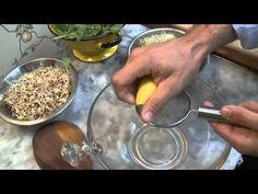 Alkaline Food Cookbook with Alkaline Recipes for Alkaline Diet Food