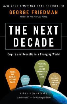 https://www.facebook.com/pages/The-Next-Decade/212534988787178?ref=profile