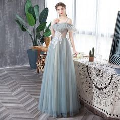 288 Best Robe De Bal images in 2020 | Formal dresses, Prom