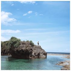 Likes, 51 Comments - Patrice Averilla Siargao Philippines, Siargao Island, Clear Your Mind, Travel Vlog, Travel Memories, Beautiful Islands, River, Vacation, Places
