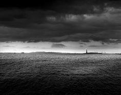 1stdibs | Jean-Michel Berts - Statue of Liberty, 2008