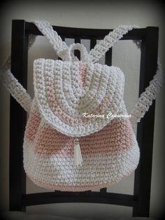 Bandana, Crochet Patterns, Crochet Hats, Beanie, Basket, Free, Purses, Blog, Knitted Bags