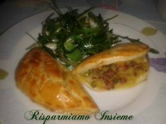 samosas al forno con carne e verdure ricetta su https://www.facebook.com/media/set/?set=a.750648211709638.1073742127.479967858777676&type=1