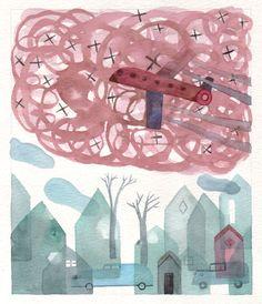 Porfiri - illustrated books
