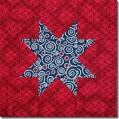 2nd National Quilts of Valor Sew Day #quiltsofvalor #qov Shared by www.nwquiltingexpo.com #nwqe