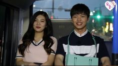 """Joy and Yook Sungjae Perform Sweet Duet for the First Time on """"We Got Married"""""""