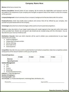 death summary template - death condolence letter a sympathy or condolence letter