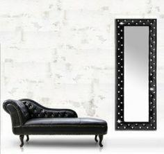 http://www.star-interior-design.com/COMPLEMENTI-Arredo/Specchi/1400-Specchio-Moderno-CHESTER-STRASS-Nero-170x60cm-QUADRO-DECORAT.html