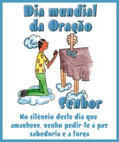 ALEGRIA DE VIVER E AMAR O QUE É BOM!!: DIÁRIO ESPIRITUAL #61 - 03/03 - Relacionamento Gur...