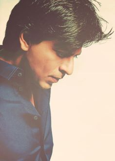 Shah Rukh Khan (b. 2 Nov 1965), actor - Often referred to as 'King Khan,' he is considered to be one of the biggest film stars in cinematic history. #hindi