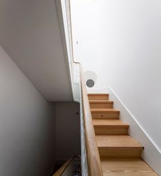 Gallery of Guesthouse in Lisbon / Pedro Domingos Arquitectos - 29