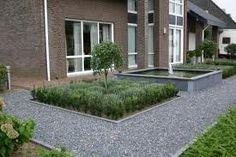 grind grijs tuin - Google zoeken