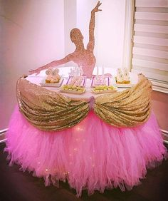 Ballerina Birthday Party Ideas #ballerina #ballet #ballerinaparty #kidsbirthday #kidsbirthdayparty #kidsbirthdayideas #birthdayparties #partyideas #partythemes #birthdaytheme #partydecor #partyideas