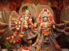 Book your tickets online for ISKCON Temple- Mumbai, Mumbai (Bombay): See 1,468 reviews, articles, and 122 photos of ISKCON Temple- Mumbai, ranked No.5 on TripAdvisor among 447 attractions in Mumbai (Bombay).