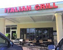 Italian Grill, Vero Beach Vero Beach Restaurants, Italian Grill, Vero Beach Florida, Condo, Tasty, Real Estate, Dining, Outdoor Decor, Real Estates