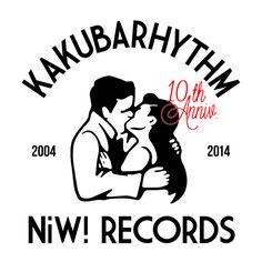 kakuniw10th_logo_B.jpgのサムネイル画像