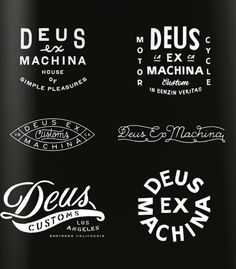 Multiple displays of the same brand