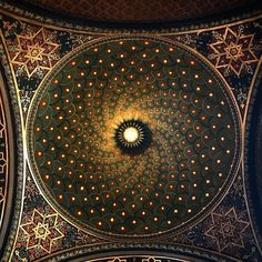 Instagram Users, Instagram Posts, Tapestry, Decor, Prague, Bedroom, Hanging Tapestry, Tapestries, Decoration