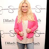 Jessica Simpson Pregnant? What Science Says About Timing Pregnancies  November 30, 2012 | By LIz Neporent