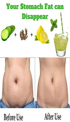 Your Stomach Fat Can Disappear With the Help of an Affordable Shake! Summer Recipes, Fall Recipes, Vegan Recipes, Crock Pot Food, Cleanse Recipes, No Cook Meals, Better Life, Mexican Food Recipes, Shake