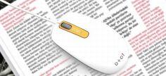 7 Invenções do futuro que você precisa conhecer  http://www.tudoporemail.com.br/content.aspx?emailid=8319