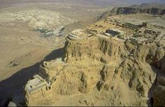 Google Image Result for http://www.jewishvirtuallibrary.org/images/masada.jpg
