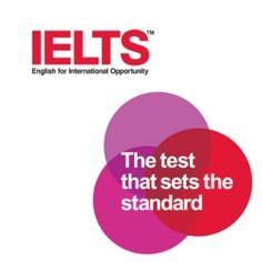 Benefit Of An Ielts Sample Test