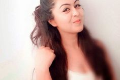 Shafaq Naaz Hot Images - Shafaq Naaz Rare and Unseen Images, Pictures, Photos & Hot HD Wallpapers