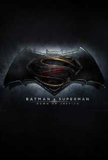 Download Batman v Superman Dawn of Justice 2016 Full Movie